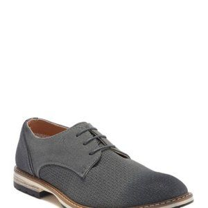 XRAY Embossed Lace Derby Men's Shoes, Size…